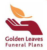 golden leaves funeral plans worthing