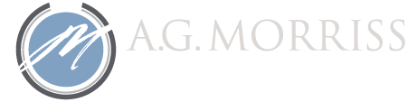 AG Morriss Funeral Director Worthing