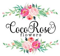 CocoRoseWebsiteLogo